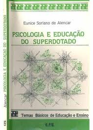 Psicologia e Educaçao do Superdotado