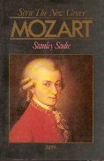 Mozart / Série the New Grove