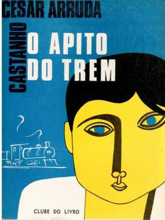 O Apito do Trem