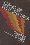 Curso de Eletrotécnica - 6 Volumes