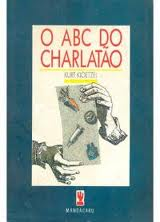 O Abc do Charlatão
