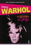 Andy Warhol - o Gênio do Pop