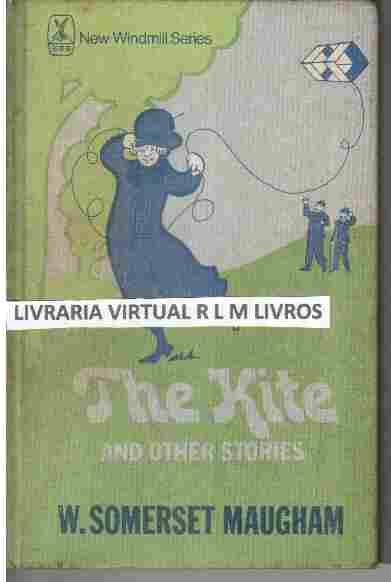 The Kite and Other Stories