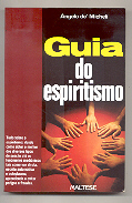 Guia do Espiritismo