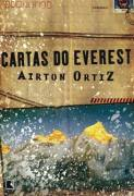 Cartas do Everest