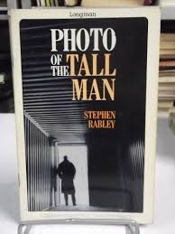 Photo of the Tall Man