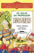 As Aulas do Professor Dinossaurius