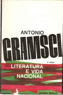 CADERNOS DE CARCERE BAIXAR GRAMSCI DO