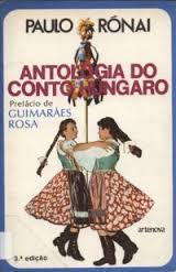 Antologia do Conto Húngaro