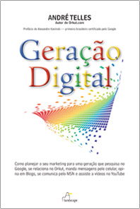 Geracao Digital