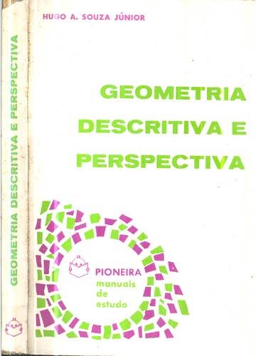 Nocoes De Geometria Descritiva Principe Junior Pdf