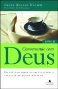 Conversando Com Deus - Livro 1