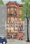 As Casadas de Prospet Park West