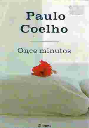 Once Minutos