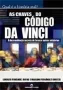 As Chaves do Código da Vinci