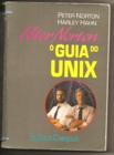 O Guia do Unix