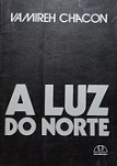 A Luz do Norte