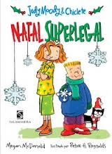 Natal Superlegal