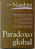 Paradoxo Global