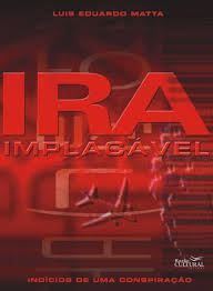Ira Implacavel