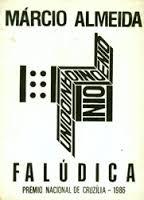 Falúdica