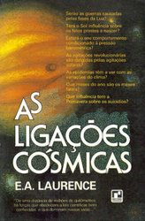 As Ligacoes Cosmicas