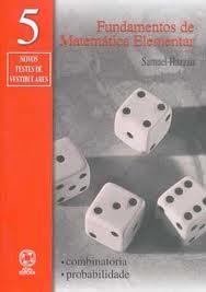 Fundamentos Da Matematica Elementar Vol 9 Pdf