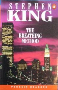 The Breathing Method - Level 4 Intermediate