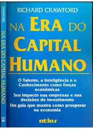 Na era do Capital Humano