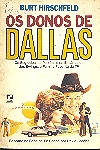 Os Donos de Dallas