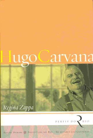 Hugo Carvana