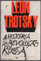 A Historia da Revolução Russa - Volume 2