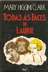 Todas as Faces de Laurie