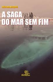 A Saga do Mar sem Fim