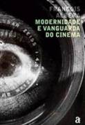 Modernidade e Vanguarda do Cinema