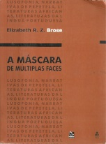 A Máscara de Múltiplas Faces