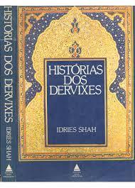 Histórias dos Dervixes