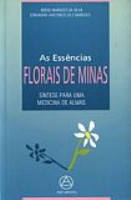 As Essencias Florais de Minas