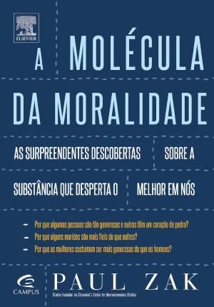 Resultado de imagem para a molécula da moralidade pdf