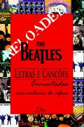 The Beatles Letras e Cancoes