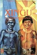 Xingu os Contos do Tamoin