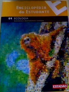Ecologia: Ecossistemas e Desenvolvimento Sustentável