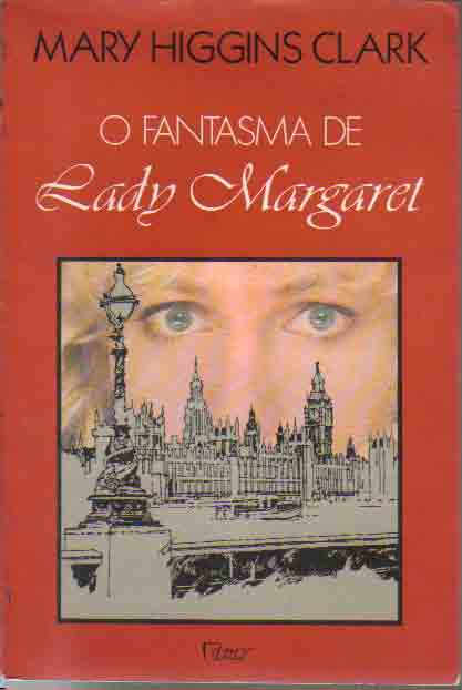 O Fantasma de Lady Margaret