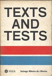 Texts and Tests
