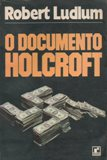 SuperSellers 34 - O documento holcroft