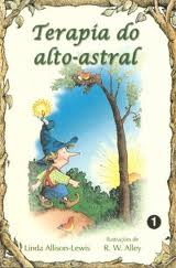 Terapia do Alto-astral 1