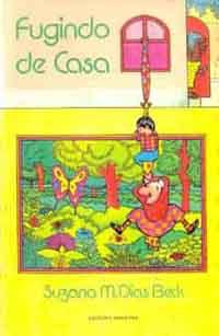 Download Fugindo De Casa-suzana Dias Beck-