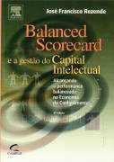 Balanced Scorecard e a Gestão do Capital Intelectual