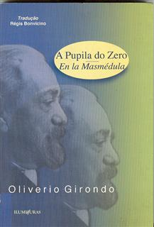 A Pupila do Zero