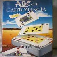 Abc da Cartomancia